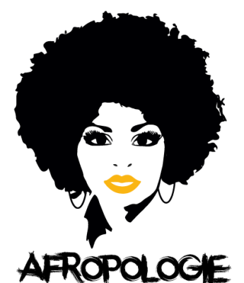 Afropologie